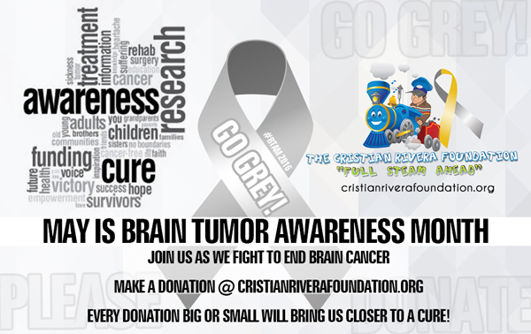 crf-brain-cancer-awareness-month