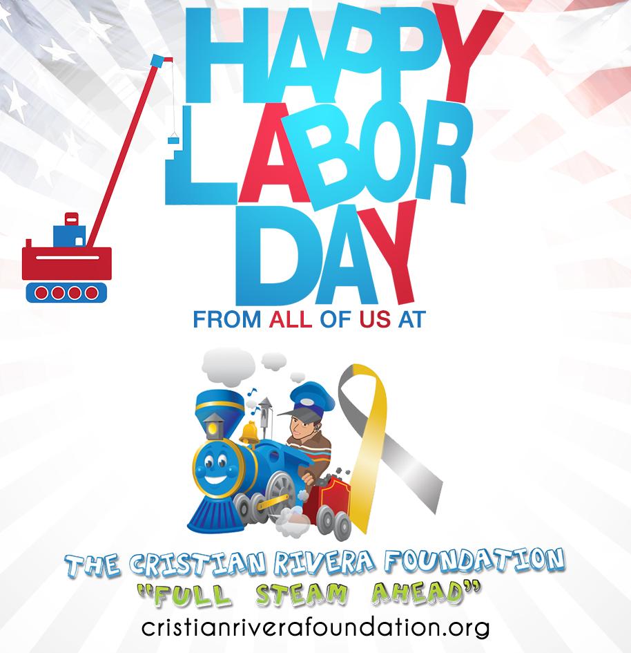 crf-labor-day-v2