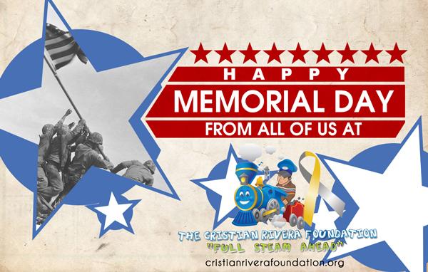 crf-memorial-day-2