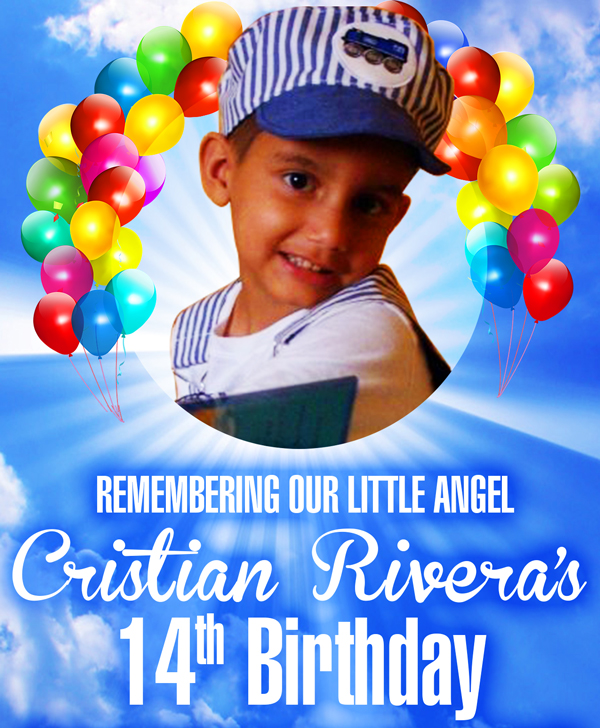 rememberingcristian