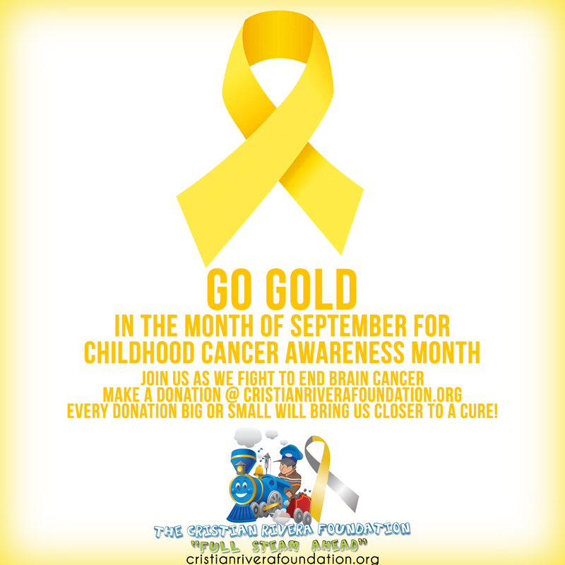september-for-childhood-cancer-awareness-month