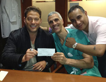 mark-souweidane-andy-epstein-john-rivera-cristian-rivera-foundation-330