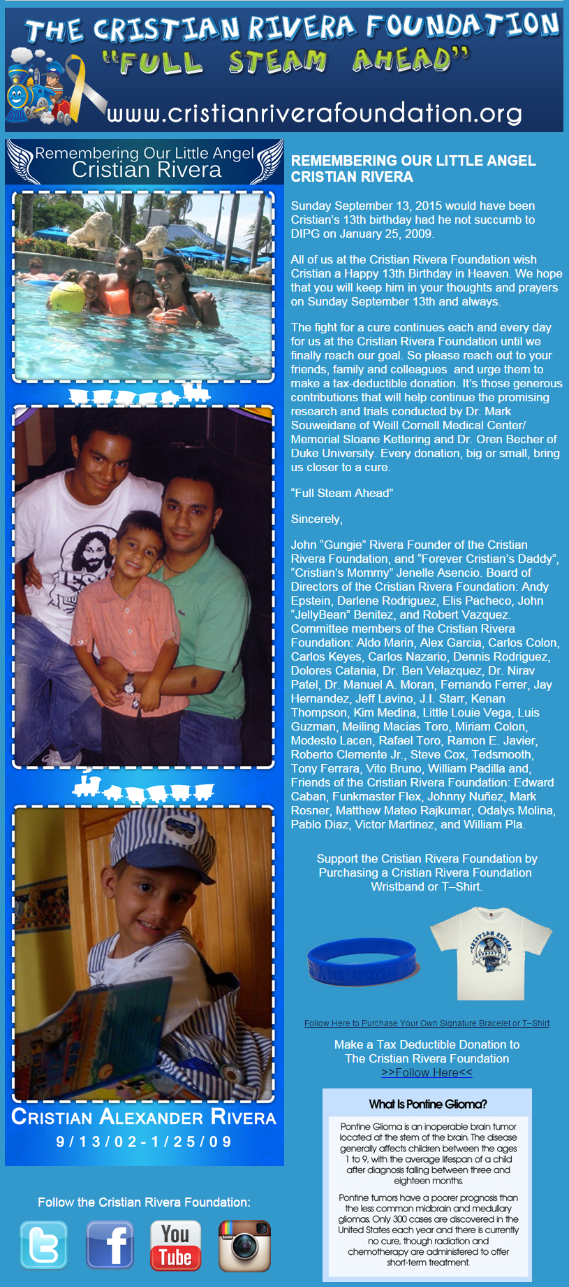 remembering-cristian-newsletter