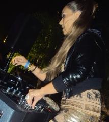 Anane Vega
