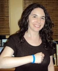 Michelle Loeb