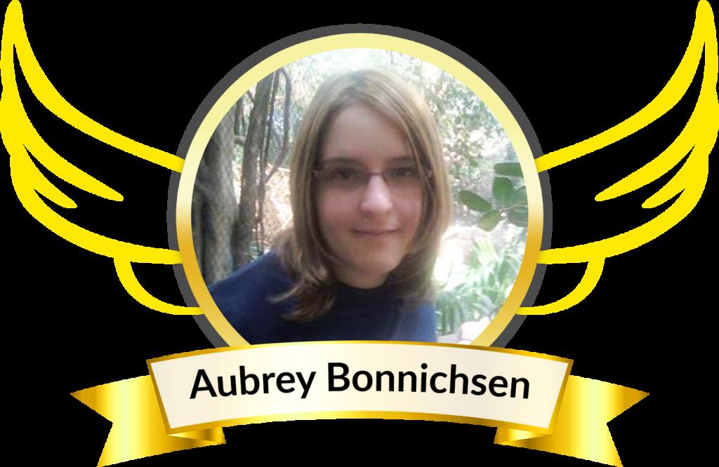 Aubrey Bonnichsen