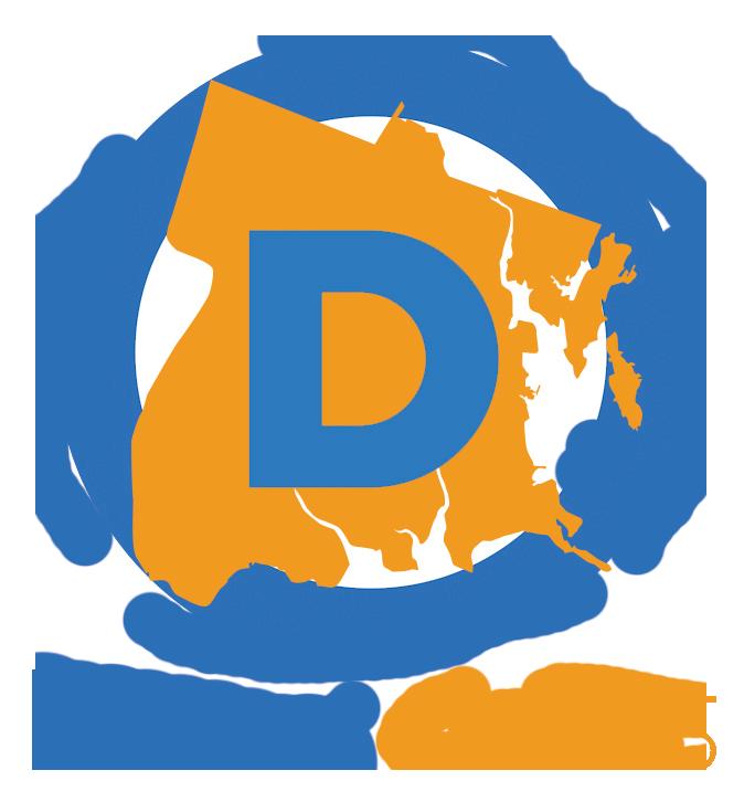 Bronx Dems