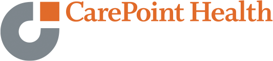 Care Point Health