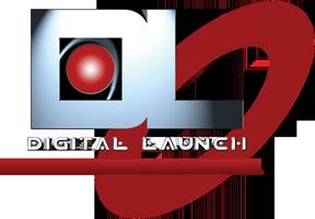 Digital Launch