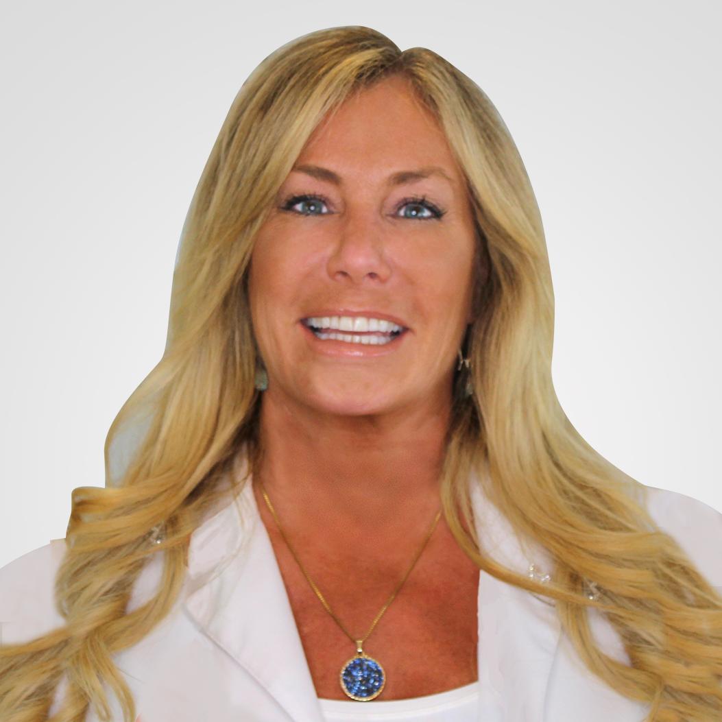 Dr. Jacqueline Fulop