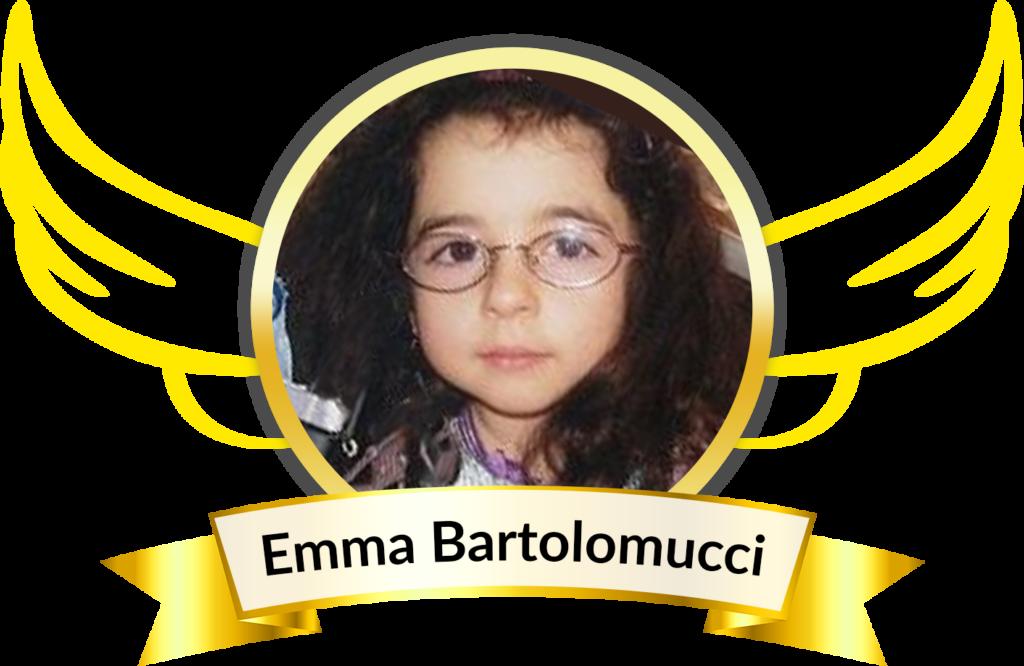 Emma Bartolomucci
