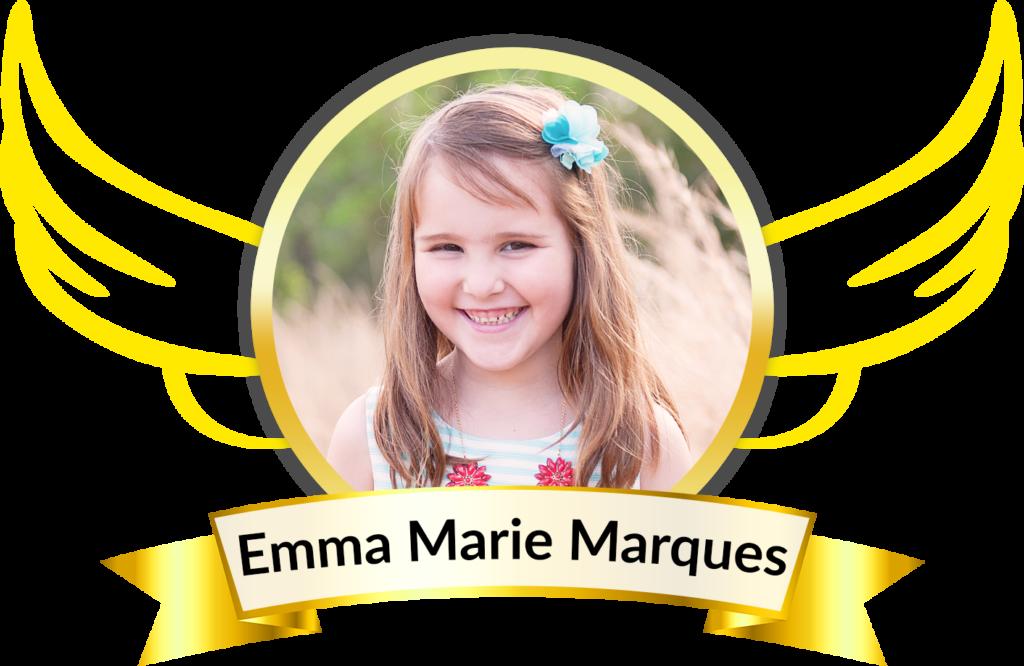 Emma Marie Marques