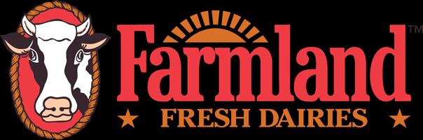 Farmland Fresh Dairies