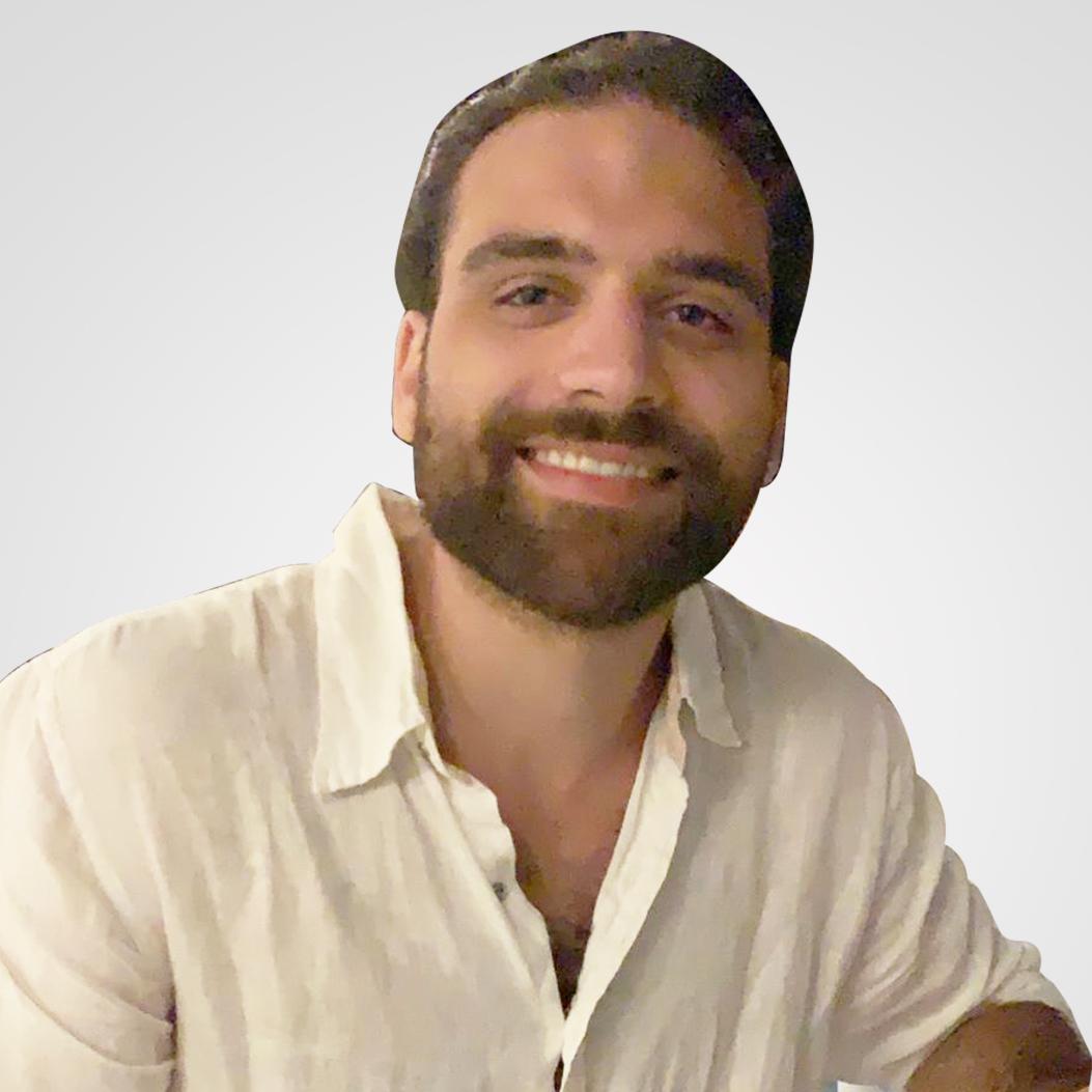 Francesco Quattrone