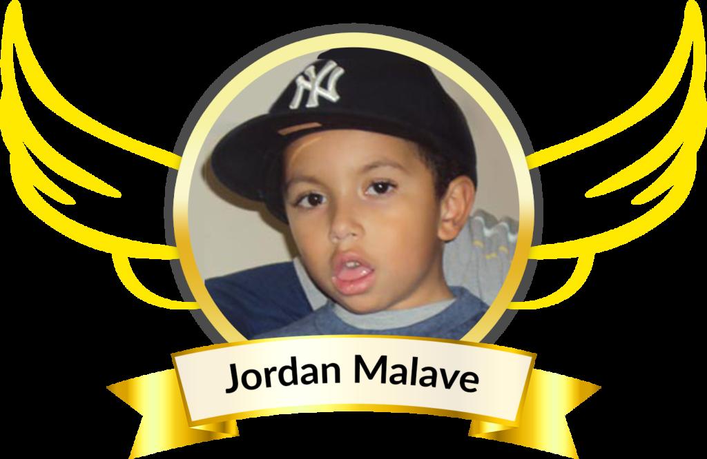 Jordan Malave
