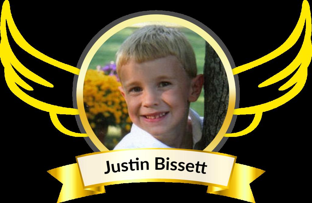 Justin Bissett