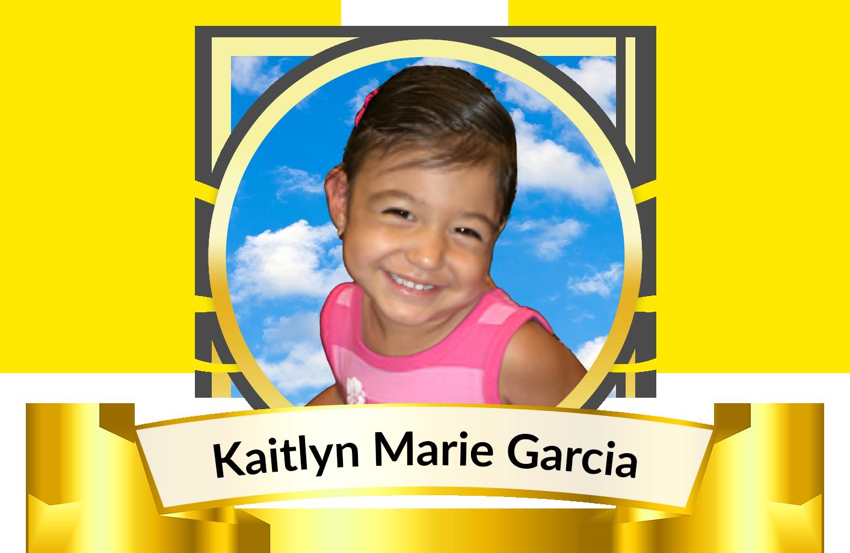 Kaitlyn Marie Garcia