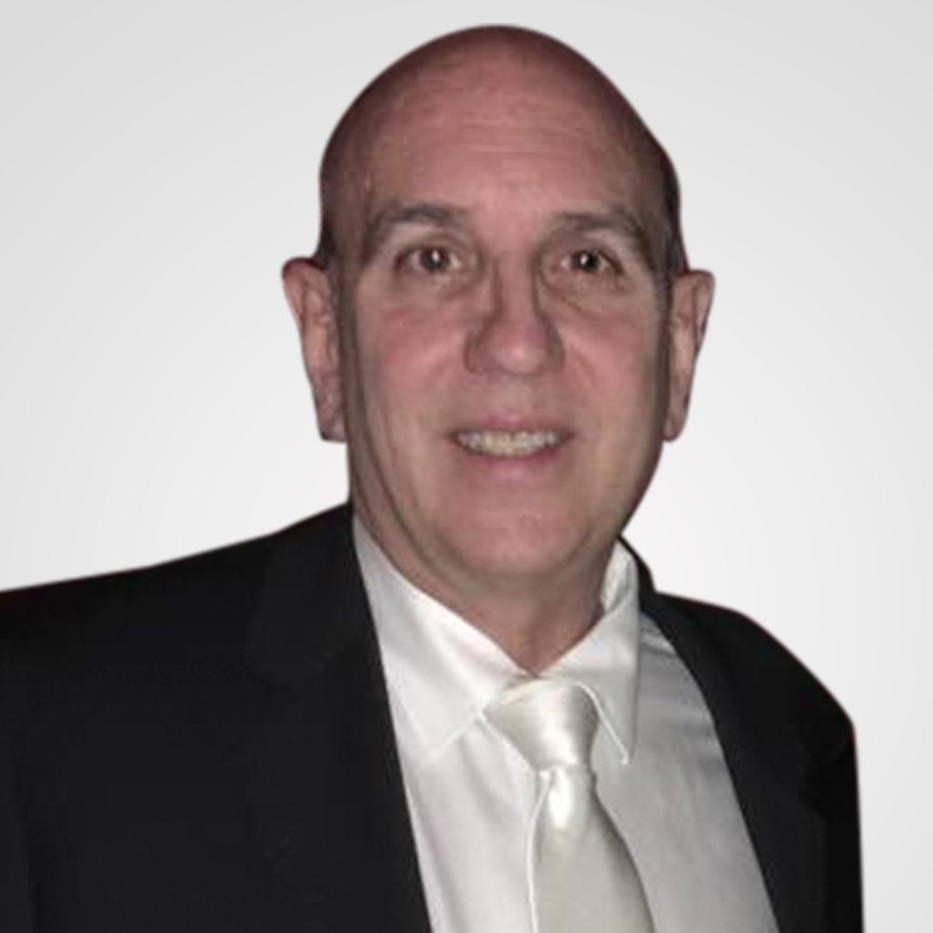 Mark Rosner