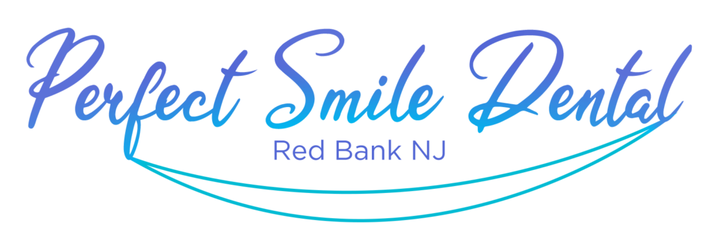 Perfect Smile Dental Red Bank NJ