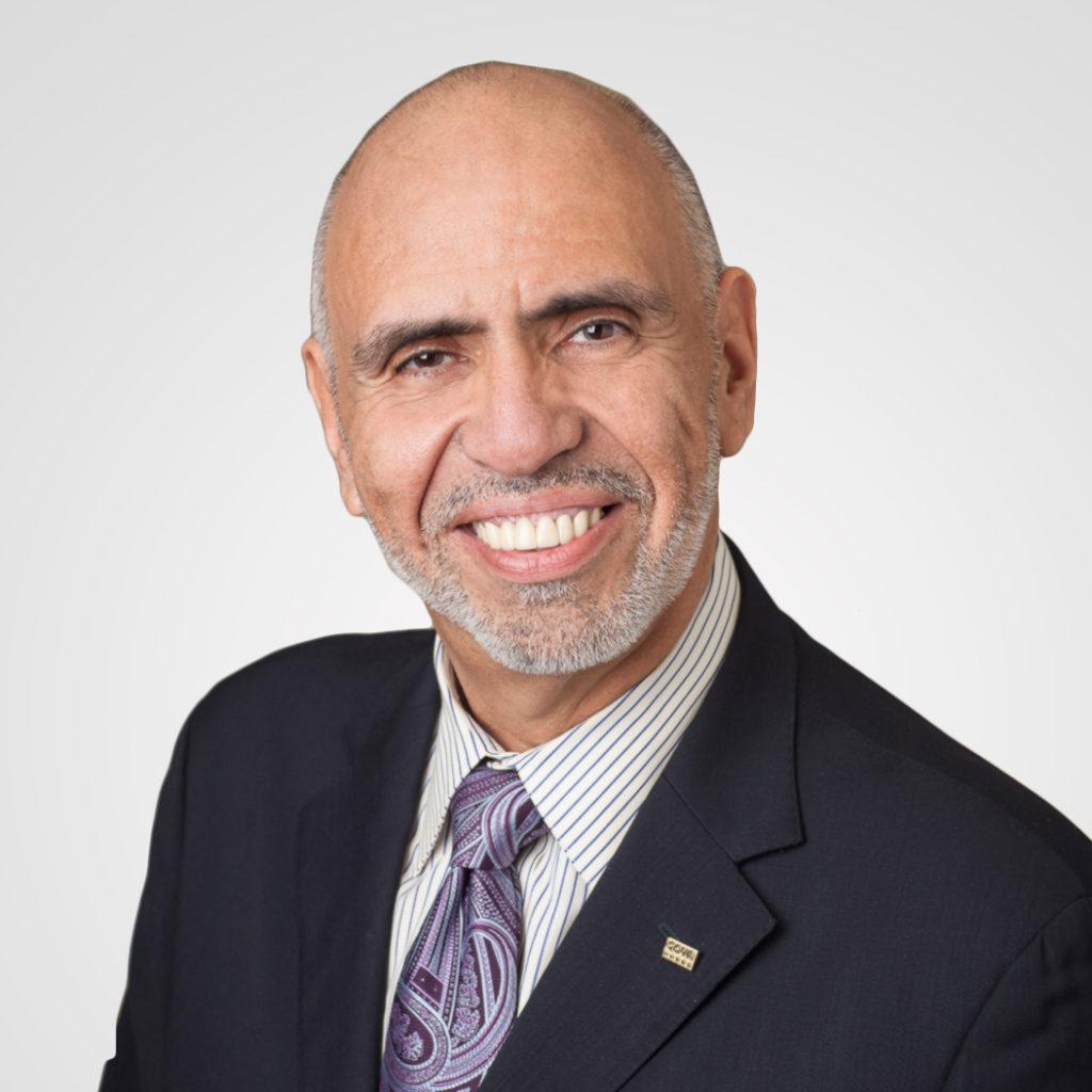 Rafael Toro