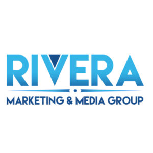Rivera Marketing and Media Group