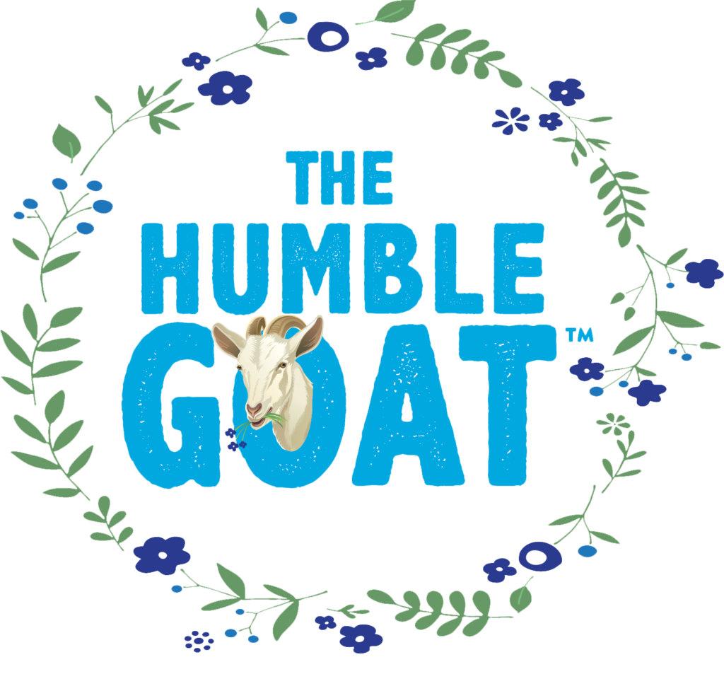 The Humble Goat