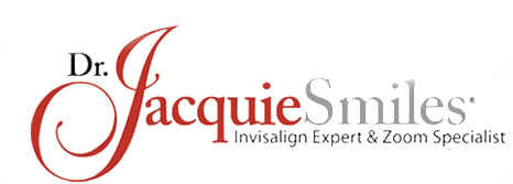 Dr. Jacquie Smiles