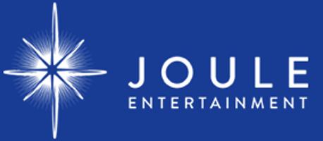 Joule Entertainment