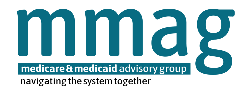 Medical & Medicaid Advisory Group