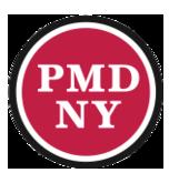 PMD NY