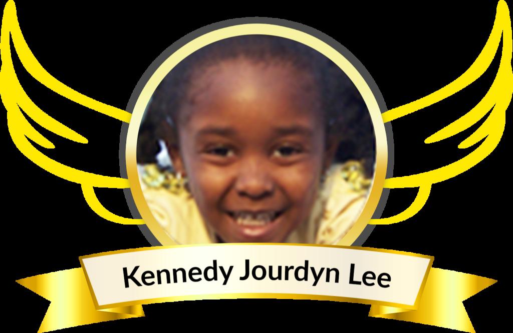 Kennedy Jourdyn Lee