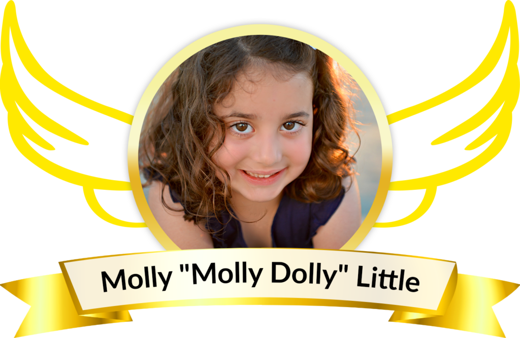 "Molly ""Molly Dolly"" Little"