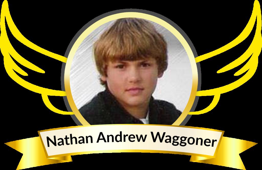 Nathan Andrew Waggoner