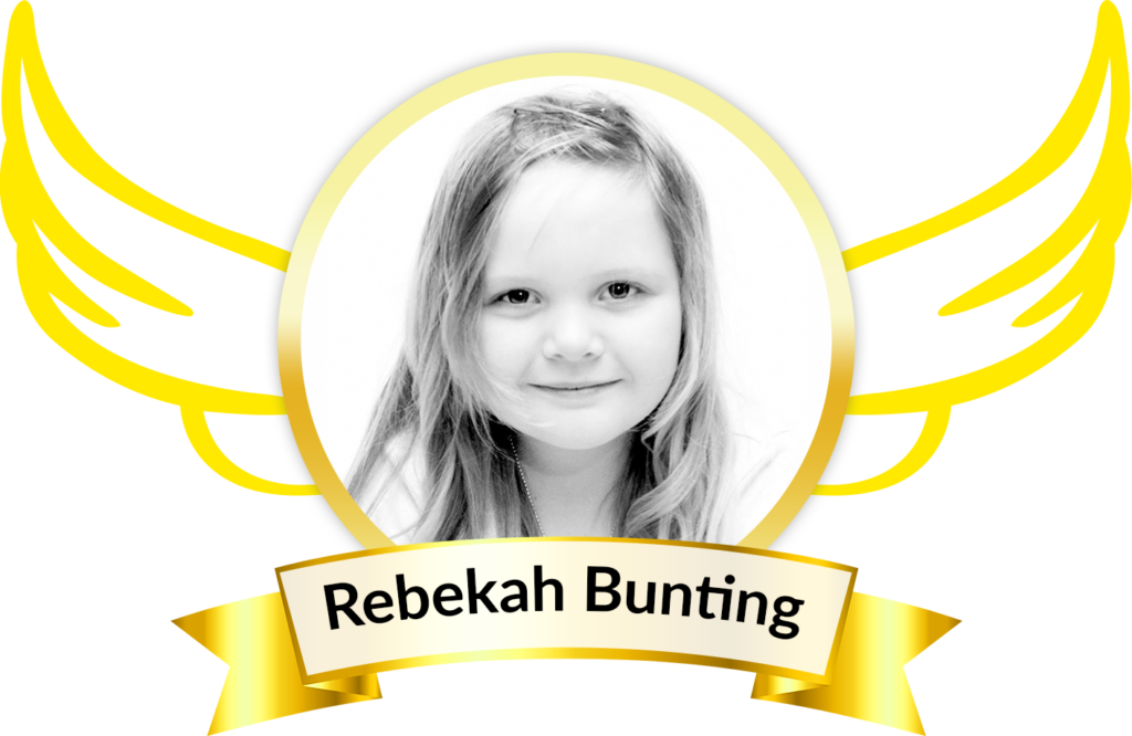 Rebekah Bunting