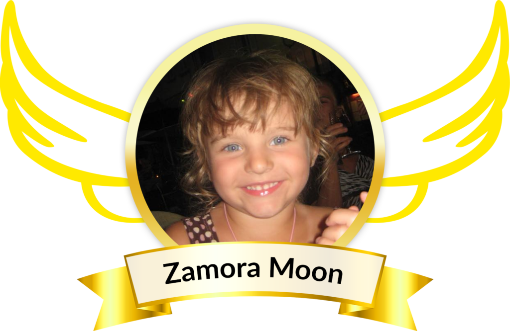 Zamora Moon