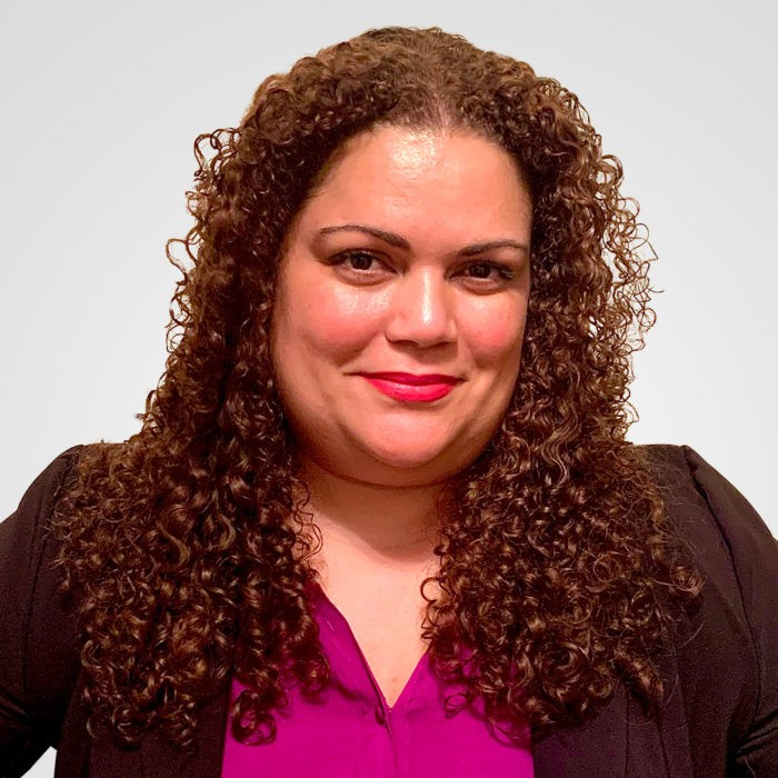 Melinda Colón Cox