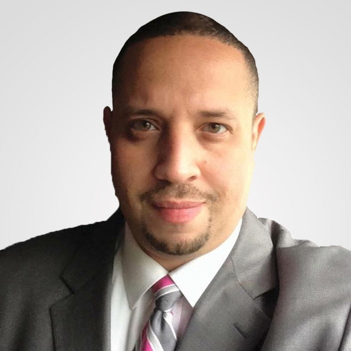 Michael V. Narvaez