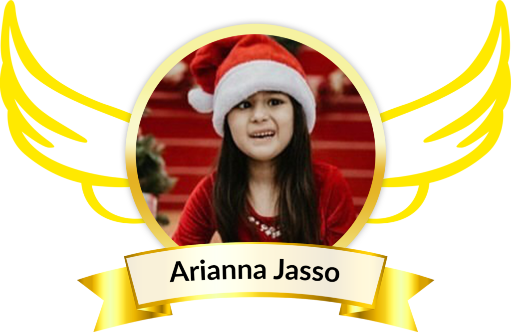 Arianna-Jasso