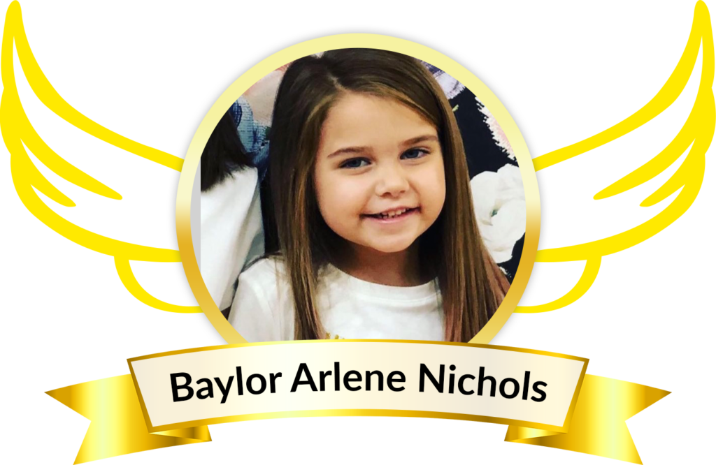 Baylor Arlene Nichols