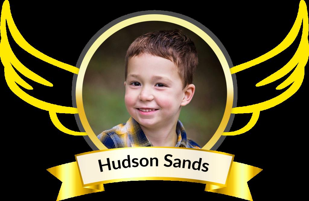 Hudson Sands