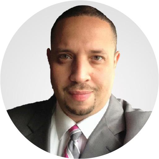 Michael Narvaez