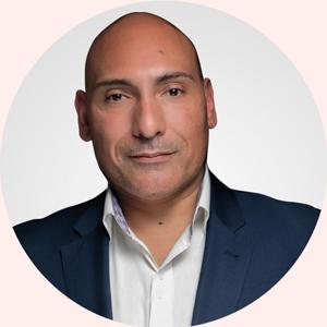 Alex Arizmendi