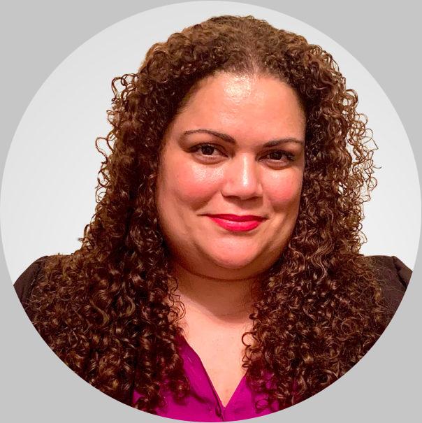Melinda Colon Cox